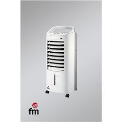 Climatizador FM CL200, con humidificador
