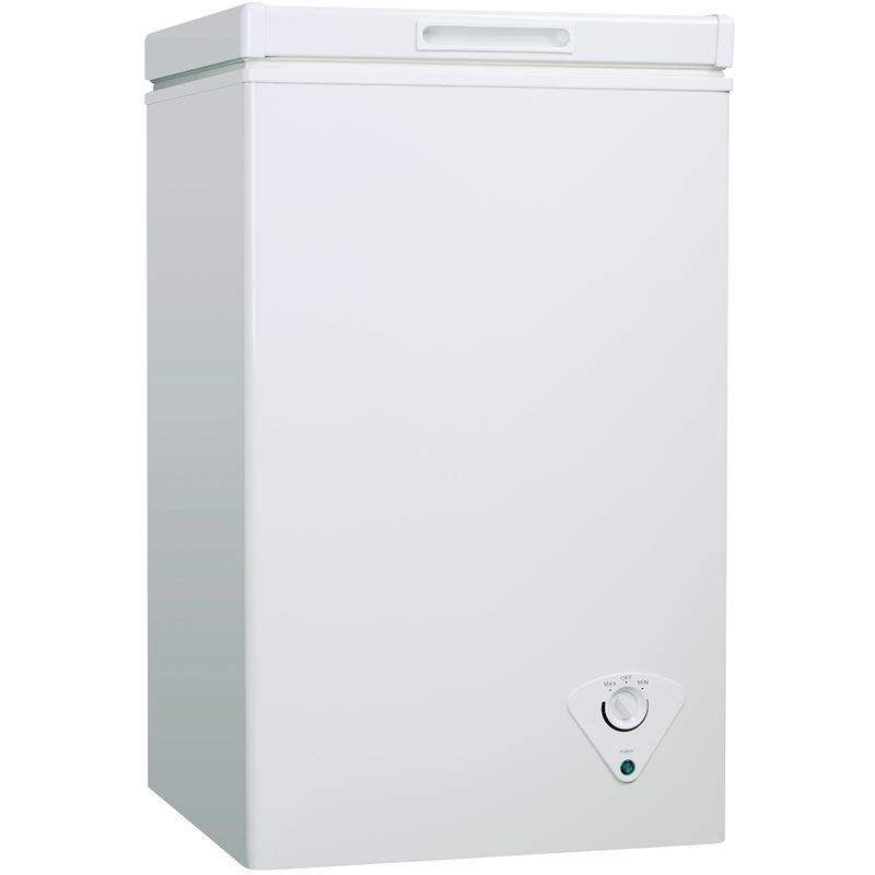 Filtro fino para AEG Xavax 00110297 FF 06