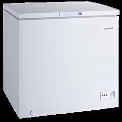 Congelador Arcon Benavent BCHW 020
