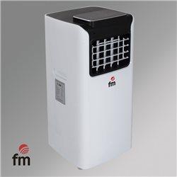 Aire Acondicionado Portatil FM AP-20