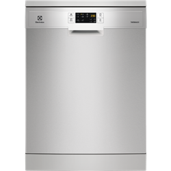 Lavavajillas Electrolux ESF5535LOX 13 servicios A+++