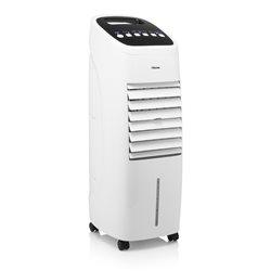 Aire Acondicionado Portátil Tristar AT-5464 Refrigerador de aire