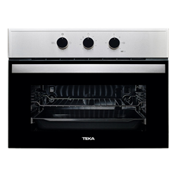 Horno Compacto TEKA HBC 535 41531010