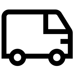 Transporte Lavadora