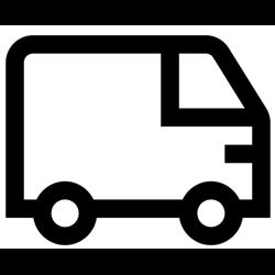 Transporte Lavavajillas