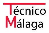 Técnico Málaga
